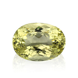 Ouro Verde Quartz other gemstone 2283QA