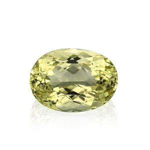 Ouro Verde Quartz other gemstone 2293NI