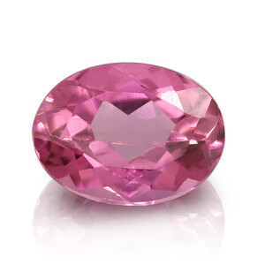 Pink Tourmaline other gemstone 2841TZ