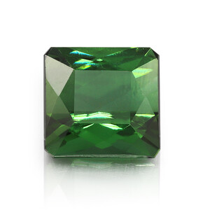 Santa Rosa Tourmaline other gemstone 2929KT