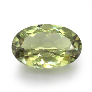 Colour Change Diaspore other gemstone 4044AY
