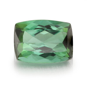 Santa Rosa Tourmaline other gemstone 4183KF