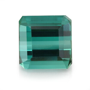 Pirineu Tourmaline other gemstone 6144UX