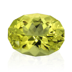Ouro Verde Quartz other gemstone 6688GI