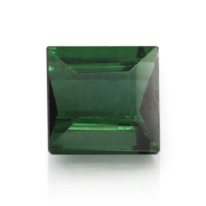 Santa Rosa Tourmaline other gemstone 6965YI