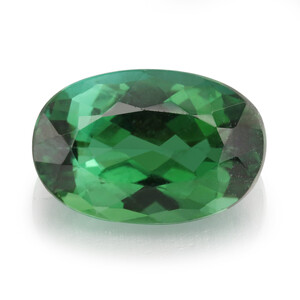 Santa Rosa Tourmaline other gemstone 7151SZ