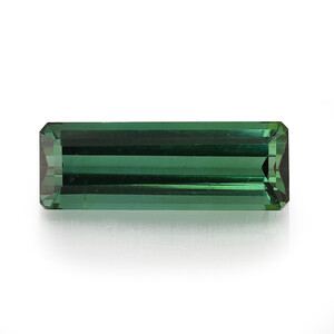 Santa Rosa Tourmaline other gemstone 7265VC
