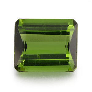 Santa Rosa Tourmaline other gemstone 7459YD
