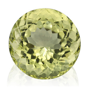 Ouro Verde Quartz other gemstone 7859LJ