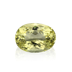Ouro Verde Quartz other gemstone 8175TG