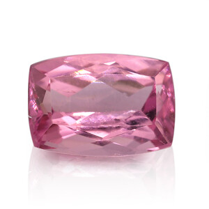 Pink Tourmaline other gemstone 8272NS