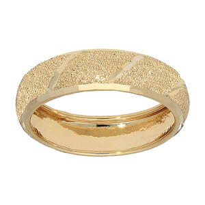 Gouden ring 8426LY