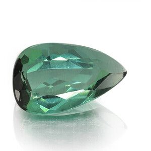 Green Tourmaline other gemstone 9061XH
