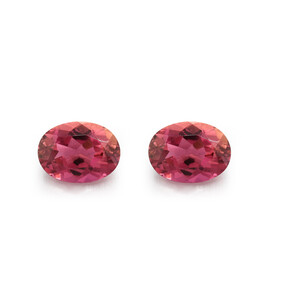 Pink Tourmaline other gemstone 9146BM